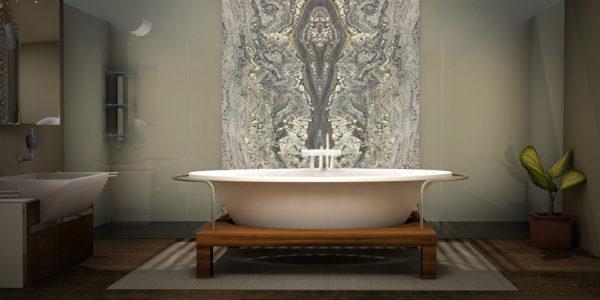 granite, bathroom vanities, granite bathroom