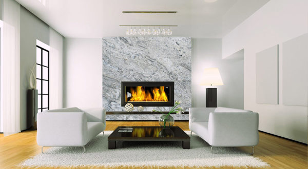 granite,granite countertops,kitchen countertops