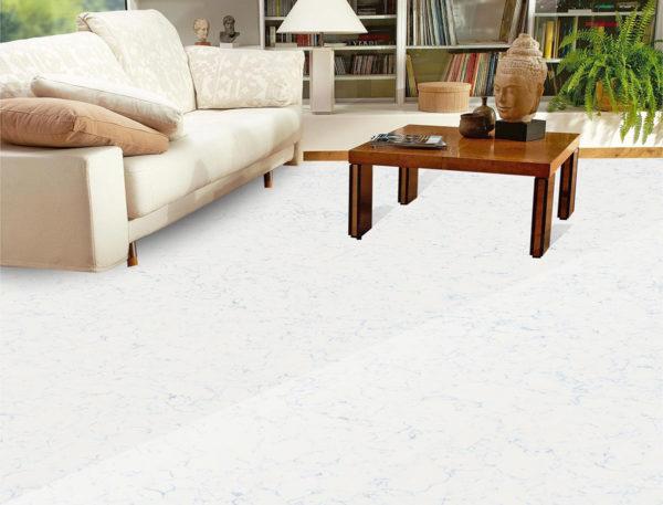 quartz, quartz surfaces, quartz manufacturer, quartz flooring