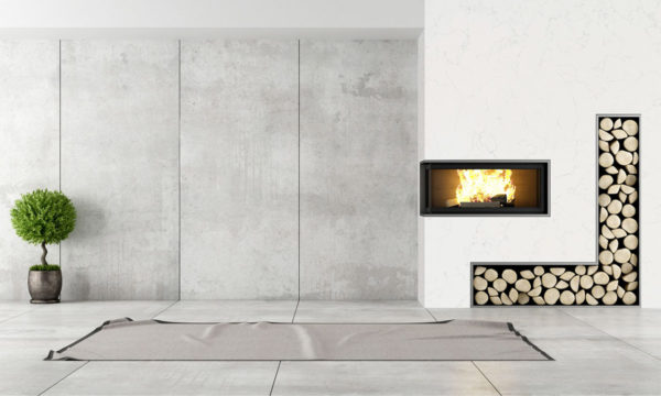 quartz, quartz surfaces, quartz manufacturer, black quartz, quartz fireplace