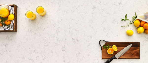 quartz kitchen countertop, kitchen countertop, quartz countertops