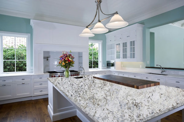 granite,granite countertops,kitchen countertops