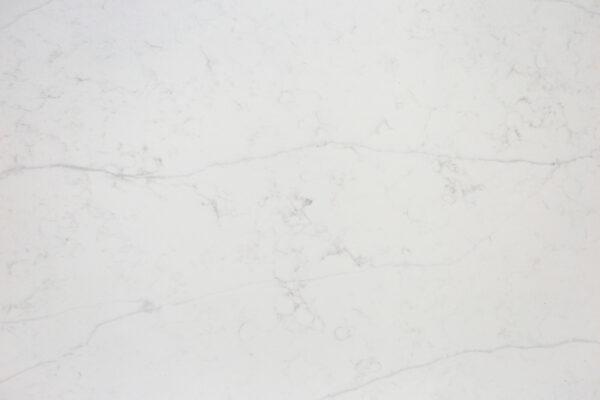 Calacatta-Crest-closeup