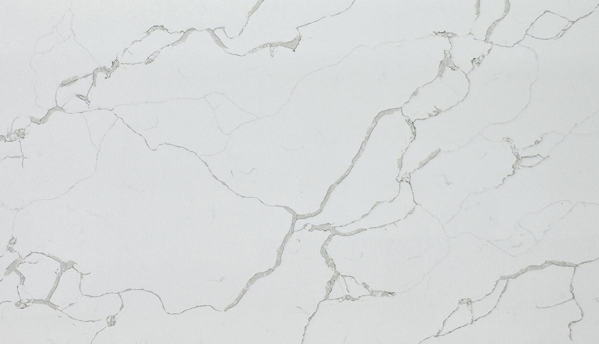 Calacatta-Novo-Gold