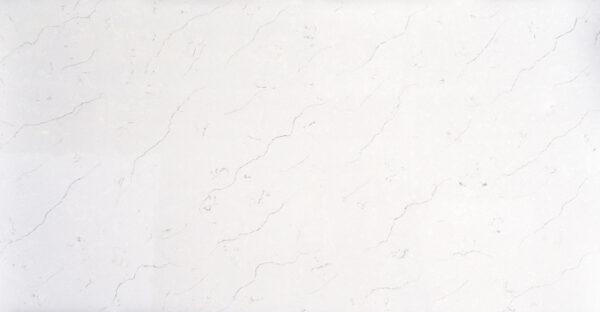 Carrara-Velvet