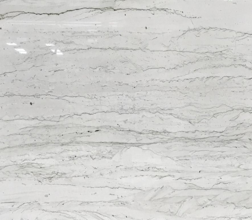Opus-White