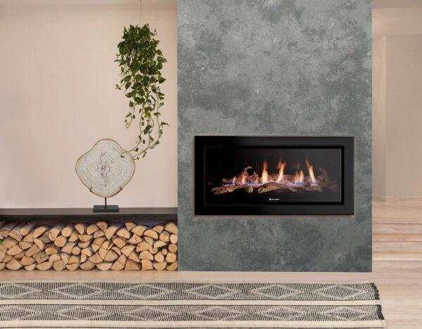 Pacific-Gravitas-Fireplace