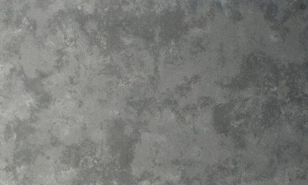 Pacific-Gravitas-slab