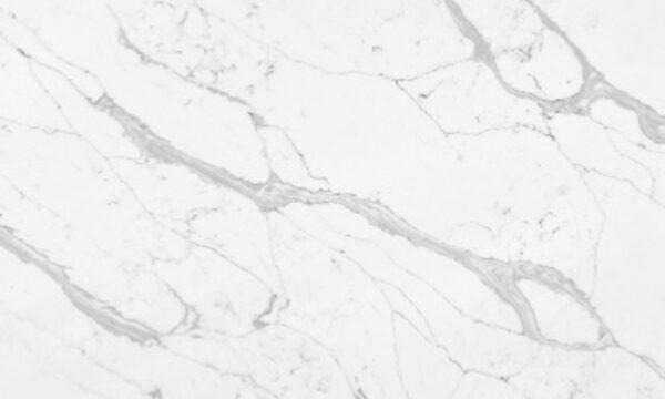 Calacatta Roma Closeup