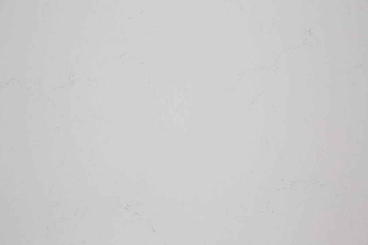 Calacatta-Scenery-Closeup