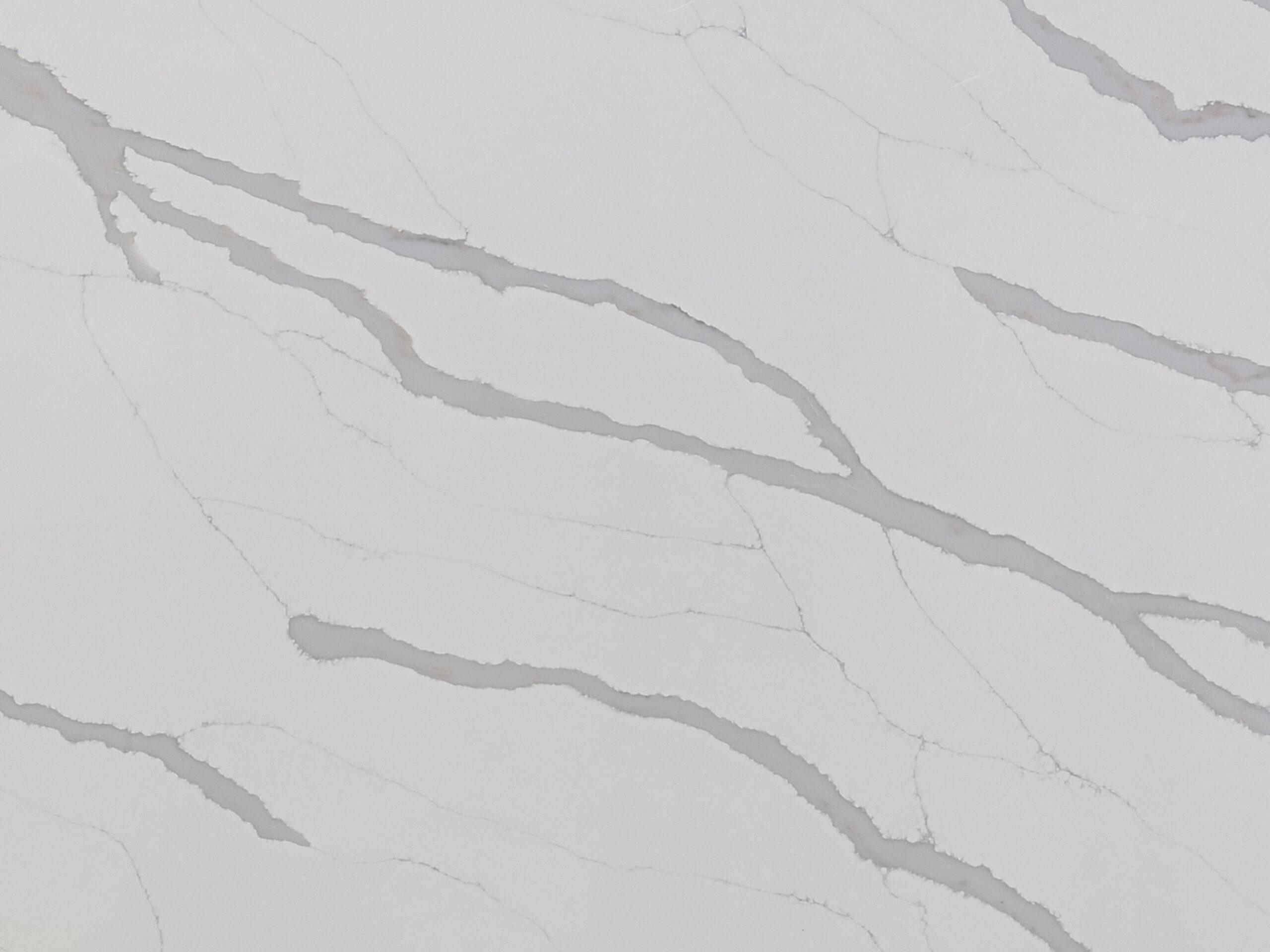 Calacatta Maven closeup