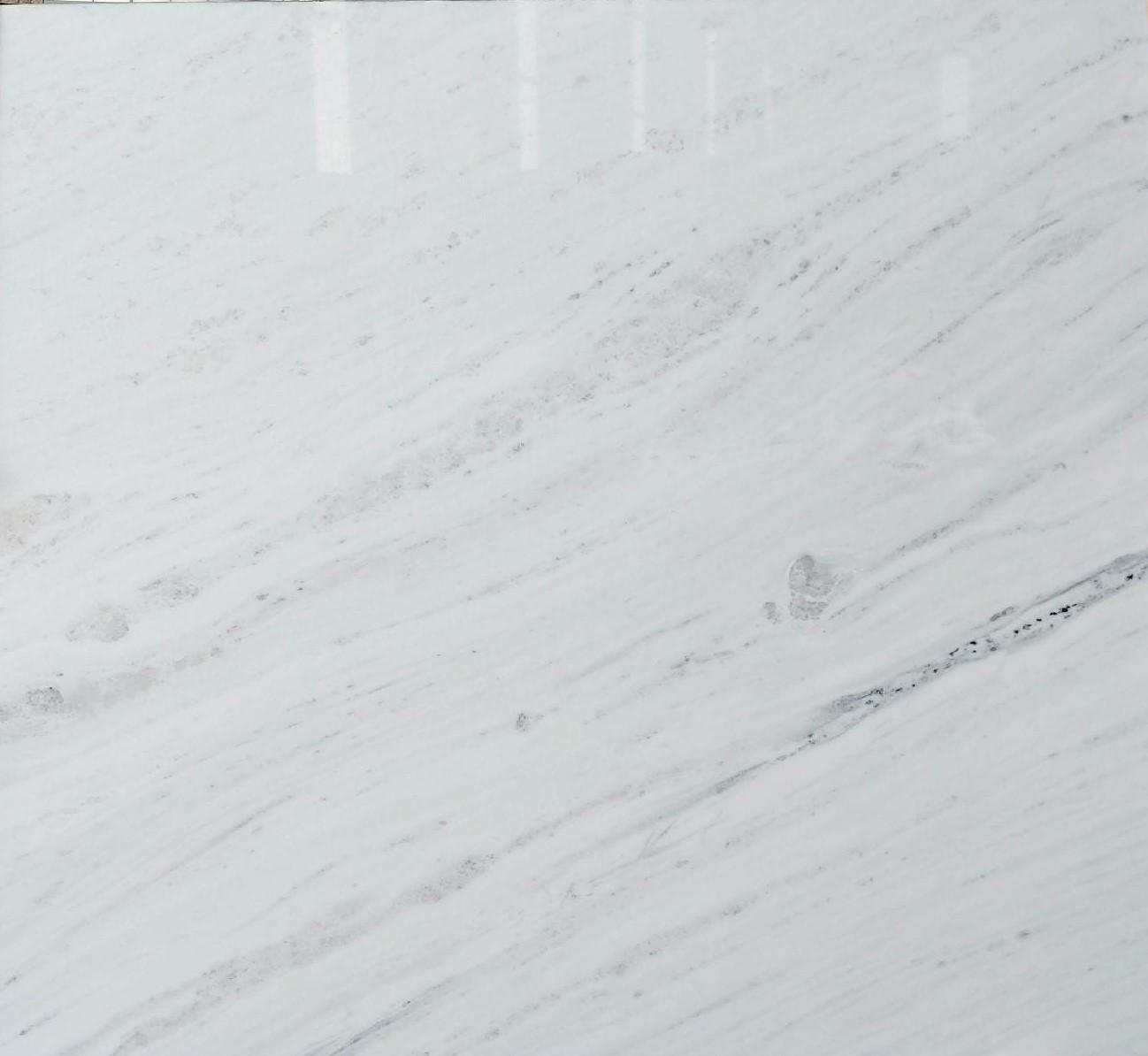 Olympus White slab image
