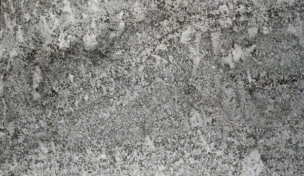 Arantis-Slab-Image