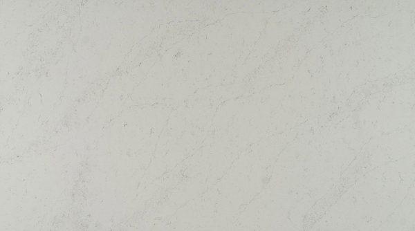 calacatta-Fiora-Slab-image