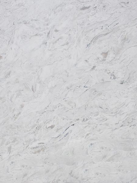 White Fusion Slab